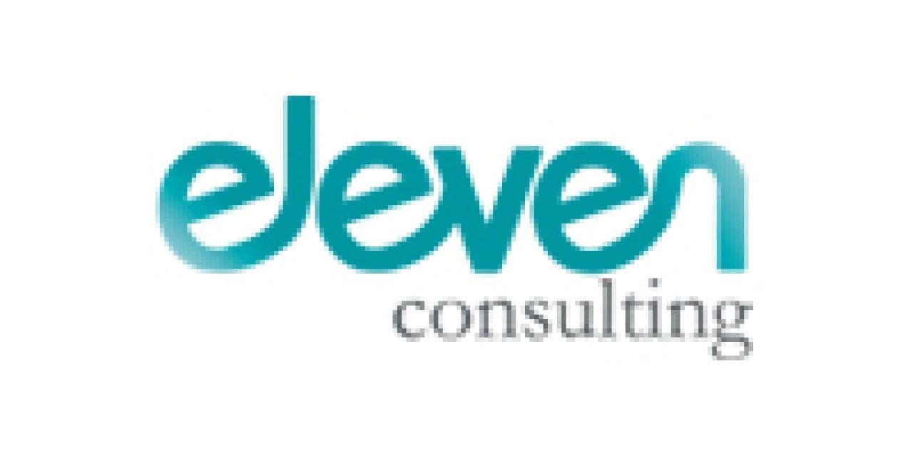 Logo Eleven Consulting