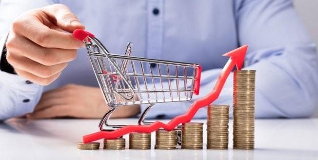Contanti, IVA più alta per chi li usa: Garavaglia parla del piano del MEF