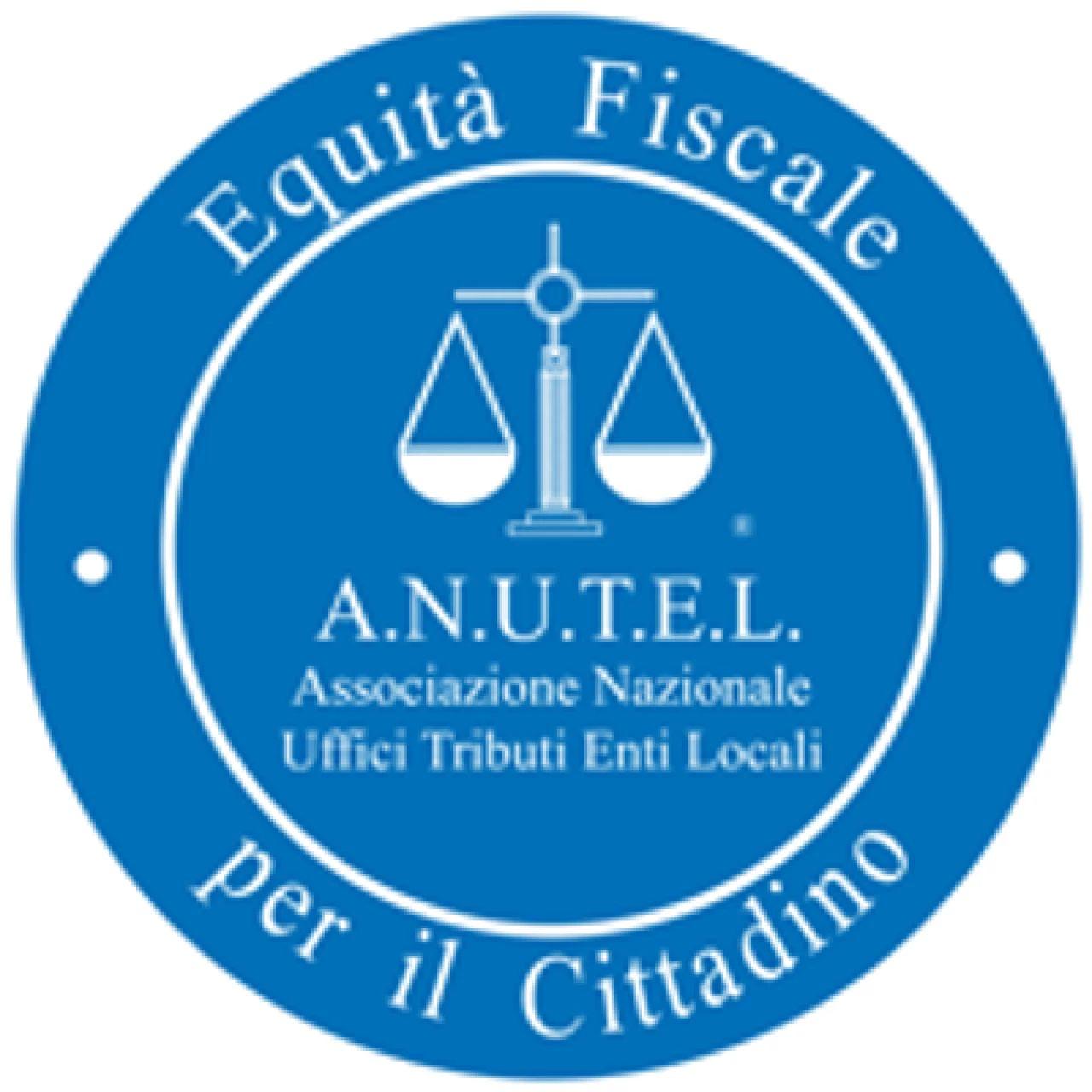 Mercurio Service sponsor ANUTEL al Seminario sulla Legge di stabilità