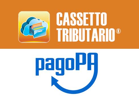 PagoPa obbligatorio a giugno 2020, il Cassetto Tributario è già pronto