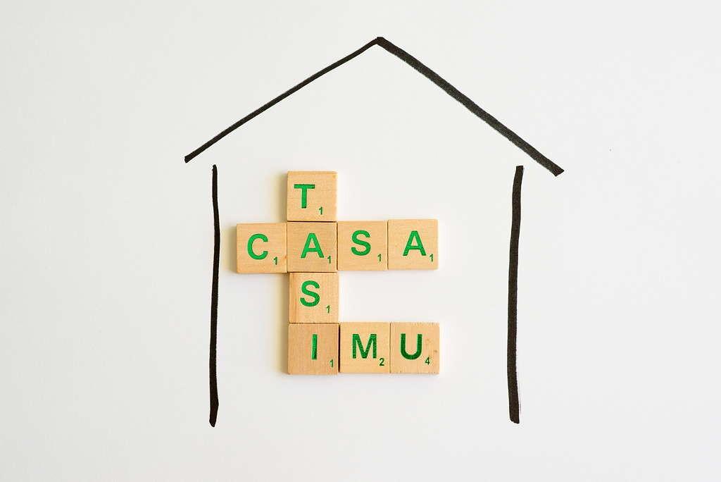 Posticipato il termine di dichiarazione per l'IMU e la TASI