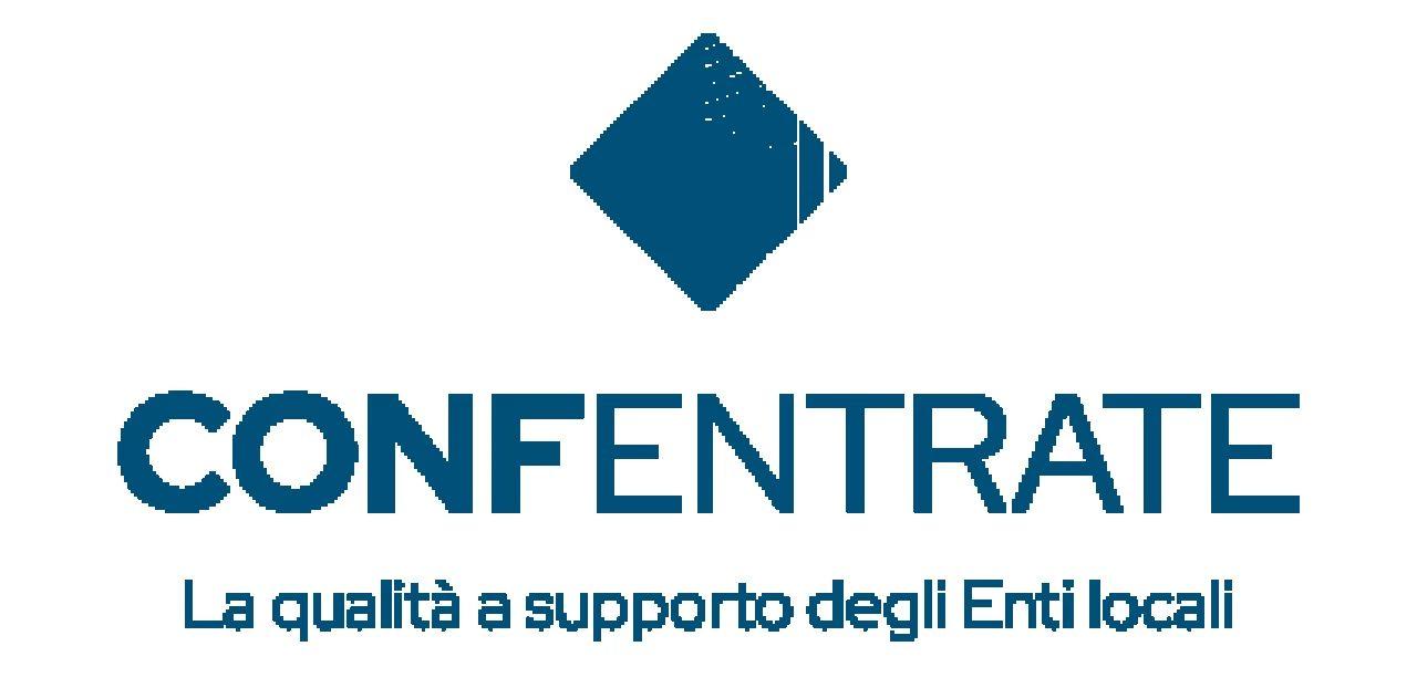 Logo Confentrate