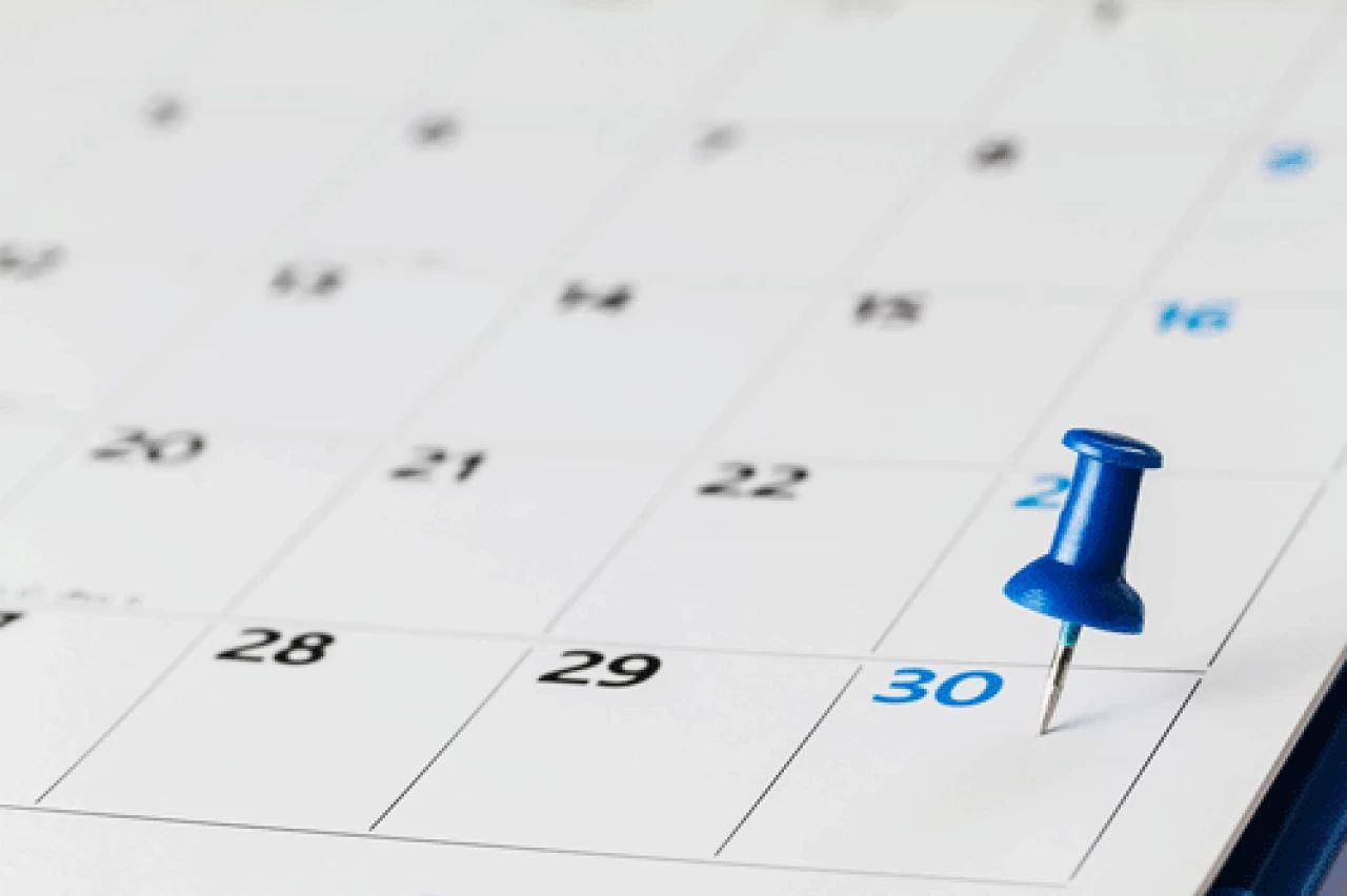 PEF ARERA, TARIFFE E REGOLAMENTI TARI PROROGA AL 30 GIUGNO 2021