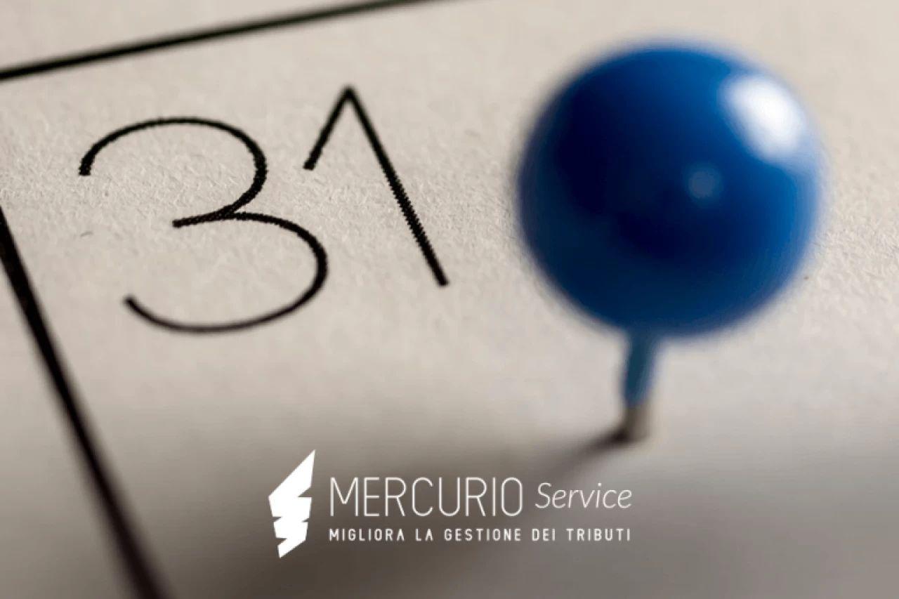 MEF – Legislatore e proroghe
