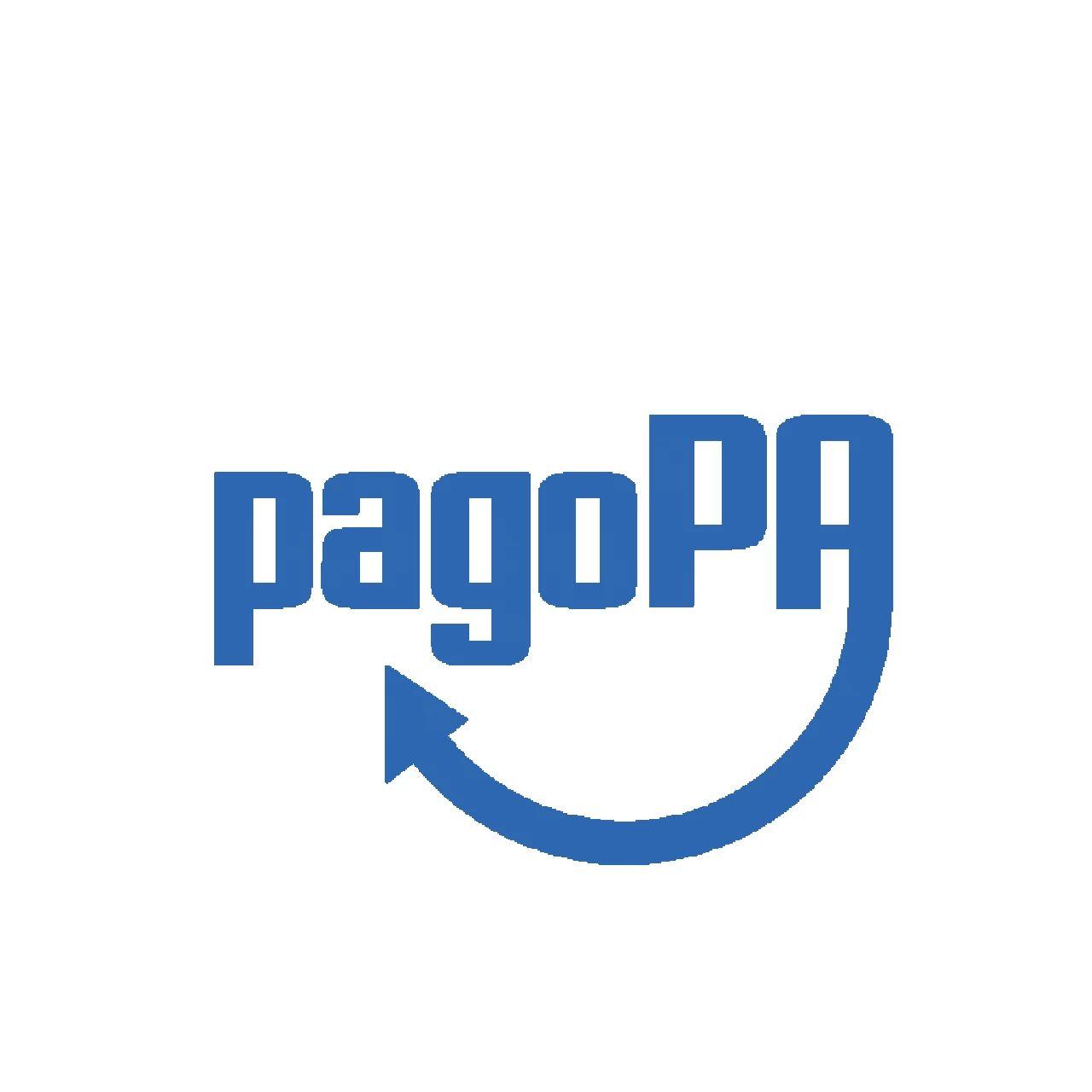 Obbligo adesione PagoPA – Proroga dei termini