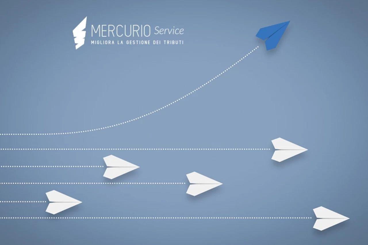 Sono ben 50 i Comuni che hanno scelto Mercurio Service per la gestione del PEF