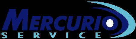 Mercurio Service srl Mercurio Service srl